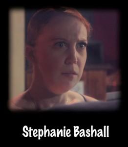 GMAB Stephanie Bashall